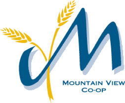 MountainViewCoopLOGO
