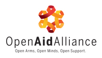 OpenAidAlliance