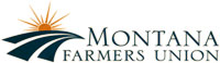 Montanafarmersunion Small
